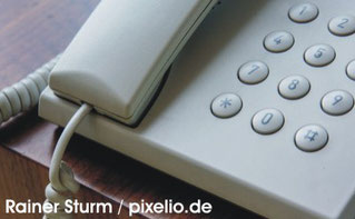 Telefon 400x248