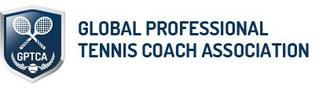 GTCA International Tennis Coach Dirk Buers