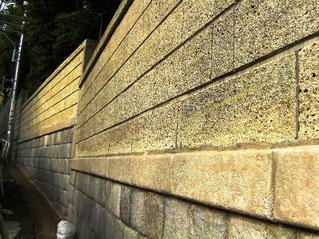 塗装 塗装工事 屋根塗装 外壁塗装 防水工事 塗料 改修工事 コンクリート 汚れ 雨跡 石材バリア 長寿命化 石材 塗装