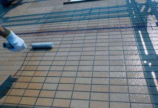 塗装 塗装工事 外壁塗装 屋根塗装 屋上防水 改修工事 塗料