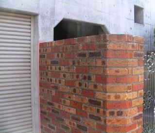 タイルバリア 塗装工事 塗装 屋根塗装 防水工事 外壁塗装 塗料
