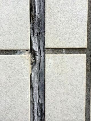 塗装 塗装工事 屋根塗装 外壁塗装 防水工事 塗料