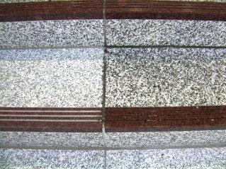 塗装 屋根塗装 外壁塗装 塗装工事 防水工事 改修工事 塗料