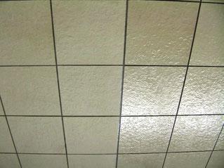 床 タイル,バリア 塗装 塗装工事 外壁塗装 屋根塗装 防水工事 改修工事 塗料