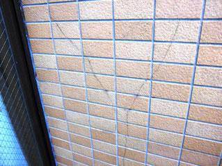 塗装 塗装工事 外壁塗装 屋根塗装 防水工事 改修工事 塗料