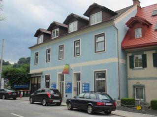 Körösistraße 144, 8010 Graz - Studentenwohnungen in Graz Geidorf - derzeit keine Wohnung frei!