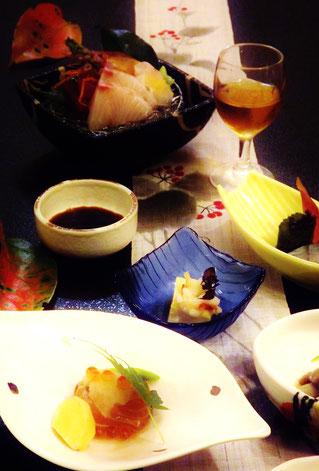 中津川天然きのこ料理国産松茸料理専門店きのこ鍋お取り寄せおとりよせおうちでお鍋幻きのこ日本料理美菜ガルテンふるかわ
