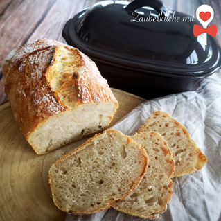 Brot Lily Pampered Chef®