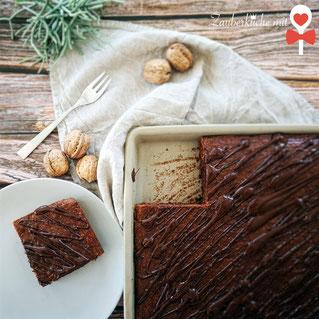 Ofenzauberer von Pampered Chef® Blechkuchen