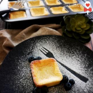Brownieform Deluxe von Pampered Chef®