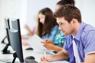 NEN 3140 online opleiding