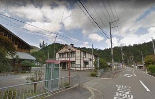 黒田診療所写真
