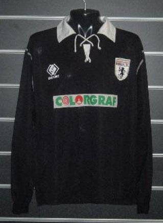 2001-02 Serie D