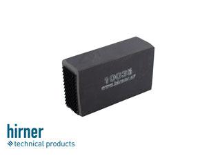 Friction Preservation: blocks 10035/31x55x100, mounting H015TRKT (opt. indicator), clamp K015