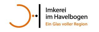 Deutscher Bienenhonig & Bienenwachskerzen