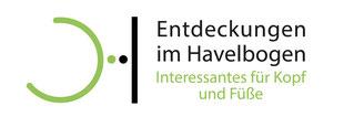 Naturführungen im Havelland & Reiseleitung