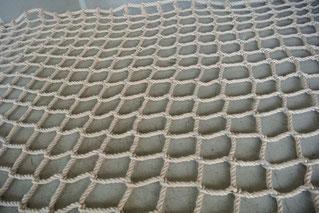 サンランバーロープネット