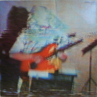 1990 (AMIGA, DDR)
