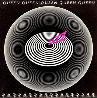 Erschienen 1978 bei EMI
