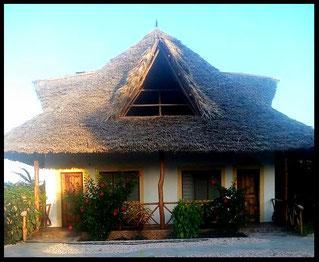 bungalow sardegna2 watamu vacanza