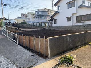 日本一の解体業