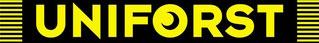 Logo Uniforst