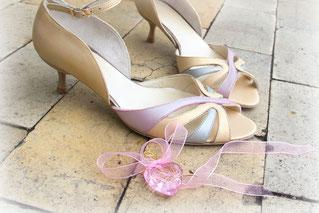 туфли свадебные невысокий каблук Киев Москва Севастополь
