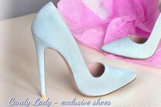 купить пошив туфли балетки Candy Lady Киев Москва Сочи Питер