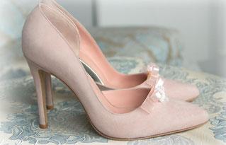 свадебные замшевые туфли Киев Москва Сочи Питер luxury wedding bride shoes, lace pumps