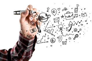 ProjektCoaching Angebote mit Schwerpunkt Projektmanagement
