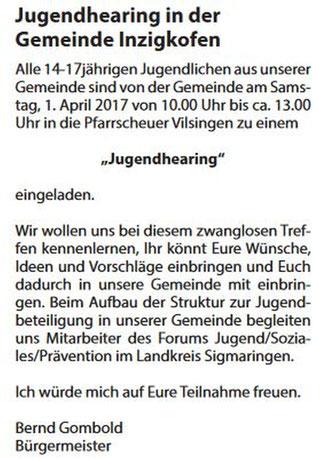 Bürgerblatt -30-03-2017-
