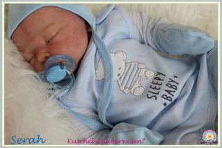 Serah Adrie stoete,  Adries dolls, Cuddle baby, cuddle reborn