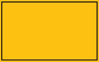 9 Zitronen-Gelb