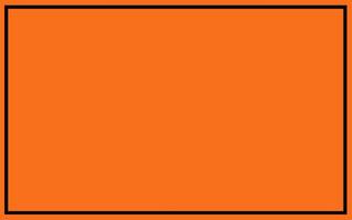 11 Hell-Orange