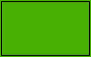 19 Hell-Grün