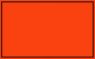 12 Orange