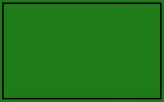 20 Gras-Grün