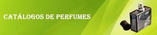 venta por catalogo de perfumes 2019- mejores empresas de venta directa 2019 perfumes - ventas por catalogo de perfumes y fragancias - negocio de venta por catalogo - venta de perfumes y fragancias- catalogos para vender perfumes y fragancias