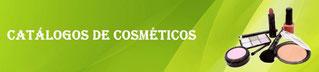 venta por catalogo de cosmeticos 2019 - mejores empresas de venta directa 2019 cosmeticos- ventas por catalogo de cosmeticos - negocio de venta por catalogo- venta de cosmeticos- catalogos para vender cosmeticos