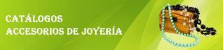 venta por catalogo de accesorios de joyeria 2019 - mejores empresas de venta directa 2019 accesorios de joyeria- ventas por catalogo joyeri - negocio de venta por catalogo - venta de accesorios de joyeria fina - catalogos para vender accesorios de joyeria