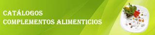 venta por catalogo de complementos y suplementos alimenticios  2019 - mejores empresas de venta directa 2019 - ventas por catalogo - negocio de venta por catalogo - venta de complementos alimenticios - catalogos para vender complementos alimenticios