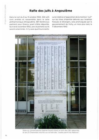 artisan graveur sur pierre tombale, plaque tombale, plaque mortuaire, Angoulème, Soyaux, Cognac, Charente, Nouvelle Aquitaine