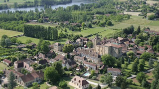 Tremolat in Dordogne