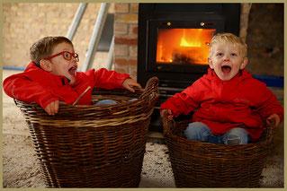 Familien-Fotoshooting-Fotograf-Juergen-Sedlmayr-Fotograf-Landau