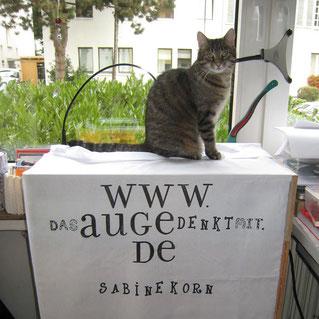 Lotta hilft - Kunsthandwerk Sabine Korn