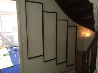 Décoration d'intérieur,Home staging,Relooking,Réaménagement,Architecte d'intérieur,Architecte-decoration salle de bain-conseil decoration maison