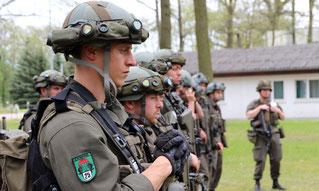 Führungspersonal wird knapp. Foto: Manfred Raunegger