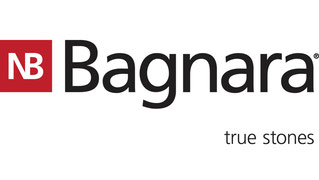 logo Nikolaus Bagnara S.p.A.