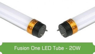 LED T8 G13 120cm neutralweiss