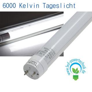 LED T8 G13 Röhre 22 Watt